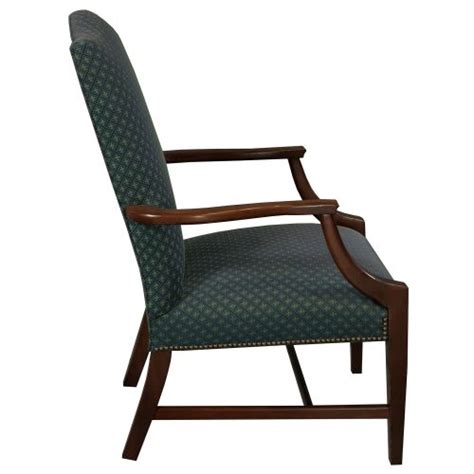blue pattern chair st timothy traditional used side chair blue pattern