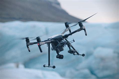 Dji Matrice 200 dji matrice 200 series drones hiconsumption