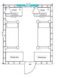 Room Layout Generator room layout generator stylist design room layout generator