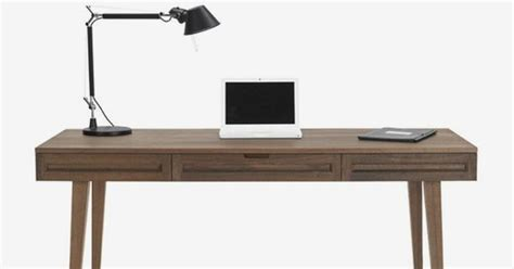 writing desk inspiration woodland writing desk in walnut woodworking project