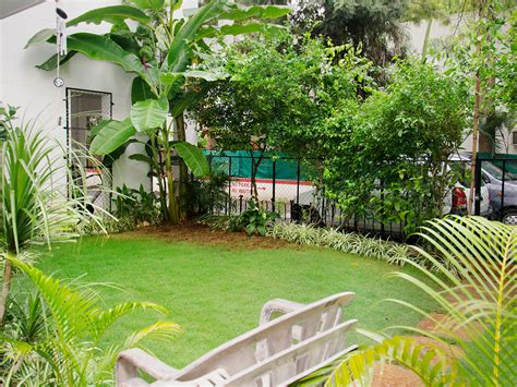 Cloverleaf Gardens by 1400 Sq Ft 2 Bhk 2t Apartment For Sale In Clover Realty