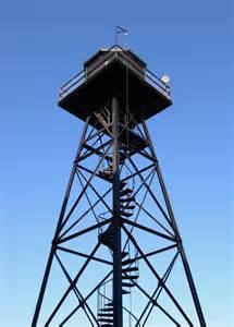 Light Tower File Alcatraz Island Watch Tower Jpg Wikimedia Commons
