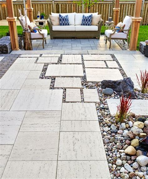 design backyard patio 25 best ideas about backyard patio designs on