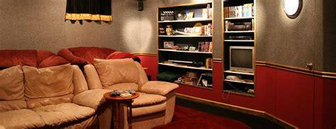 basement apartment for rent atlanta 100 basement for rent atlanta available office
