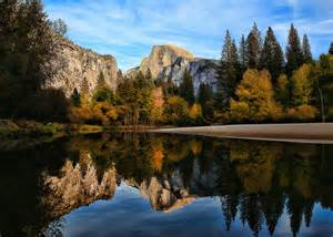 fall colors california california fall colors if you want this picture of half