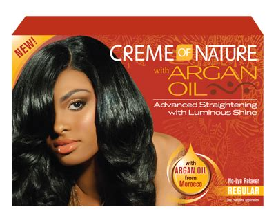 top relaxers for black hair redefining the face of beauty what is a hair quot relaxer