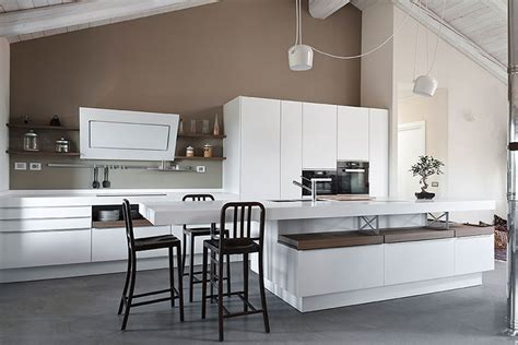 arredamento biella luce in un arredamento moderno gardiman casa ronco di