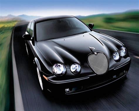 jaguar hd wallpapers jaguar car wallpapers