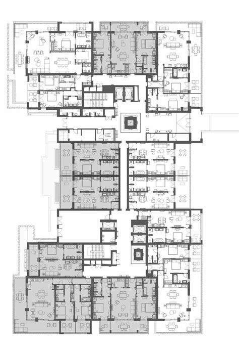 glidehouse floor plans glidehouse floor plans choice image home fixtures