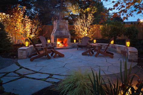 backyard bar dallas outdoor living space backyard renovations dallas tx
