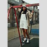 Urban Street Fashion Photography   682 x 1024 jpeg 127kB