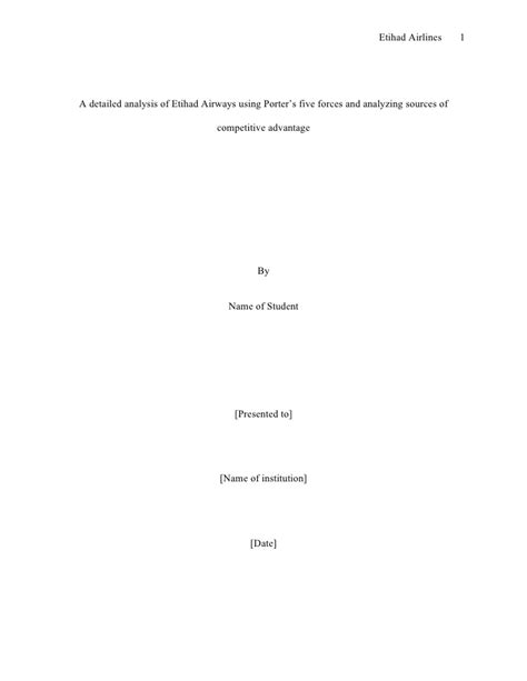 Harvard Style Format Essay by Perfectessay Essay Sle Harvard Style 2