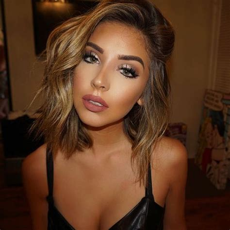 apply hairstyles your face best 25 contouring oval face ideas on pinterest makeup