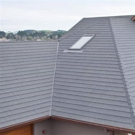 lite roof tile lightweight roof shingles ebury lite ebul001