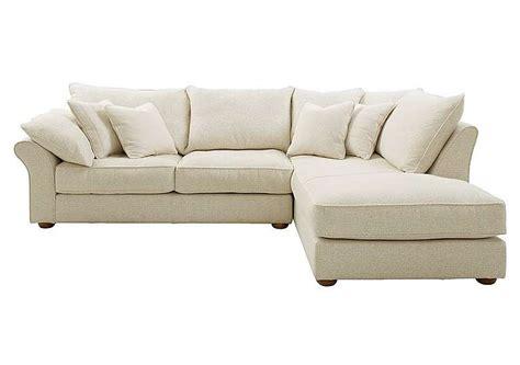 nook sofa catalina corner sofa collins and hayes furniture village
