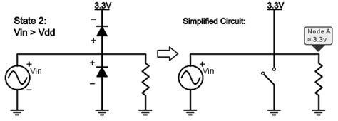 circuit protection diode learn digilentinc diode protection circuit