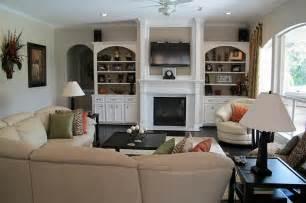 living room set up living room set up the great indoors pinterest