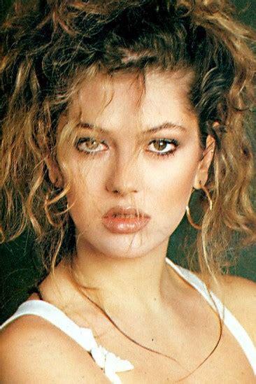 Top Model 1988