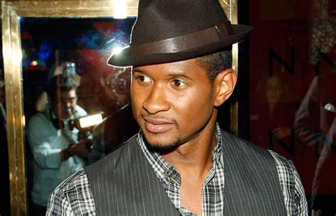 usher papers mp usher s papers lyrics may confirm rumors surrounding