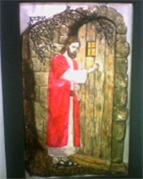 imágenes de jesucristo tocando la puerta imagen jesucristo tocando la puerta grupos emagister com