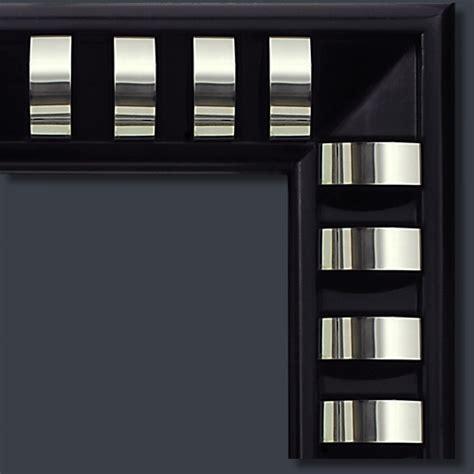 cornici moderne per quadri cornici per specchi