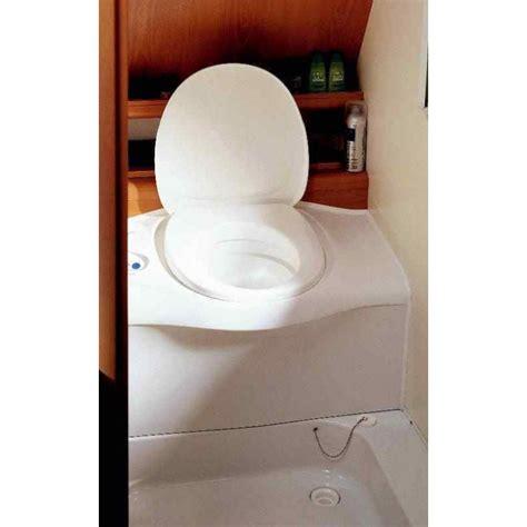 cassette wc wc cassette blanc avec r 233 servoir d eau propre portillon blanc