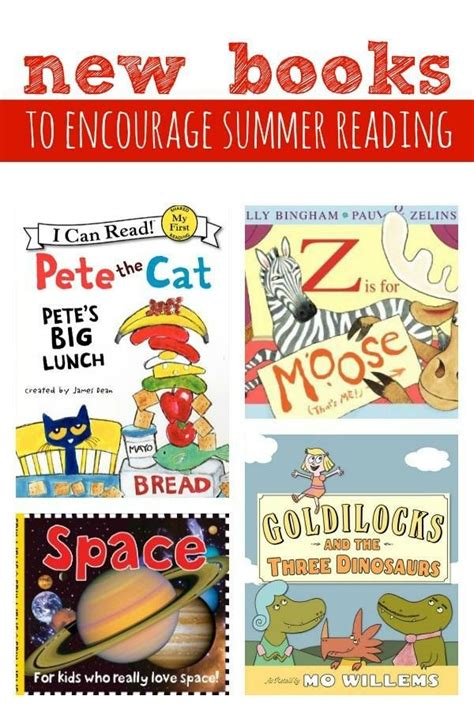 grown up summer books 17 best images about books for on the