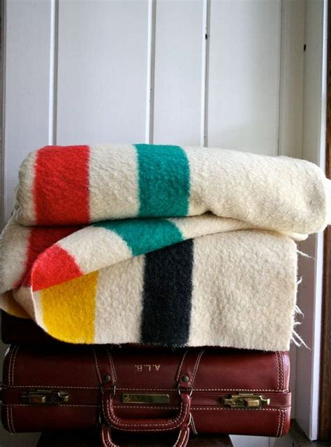 Pendleton Hudson Bay Blanket by 200 Best Images About Quot Hudson Bay Quot Inspired On