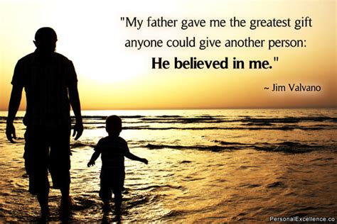 i love you dad quotes from daughter quotesgram