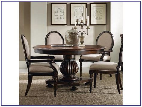 black dining room table with leaf round dining room table with leaf dining room home