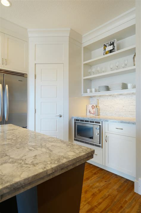 under cabinet microwave houzz under counter microwave kitchen traditional with kitchen