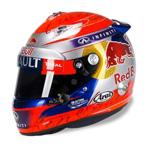 helmet design singapore 80 best images about vettel helmet designs 2013 on