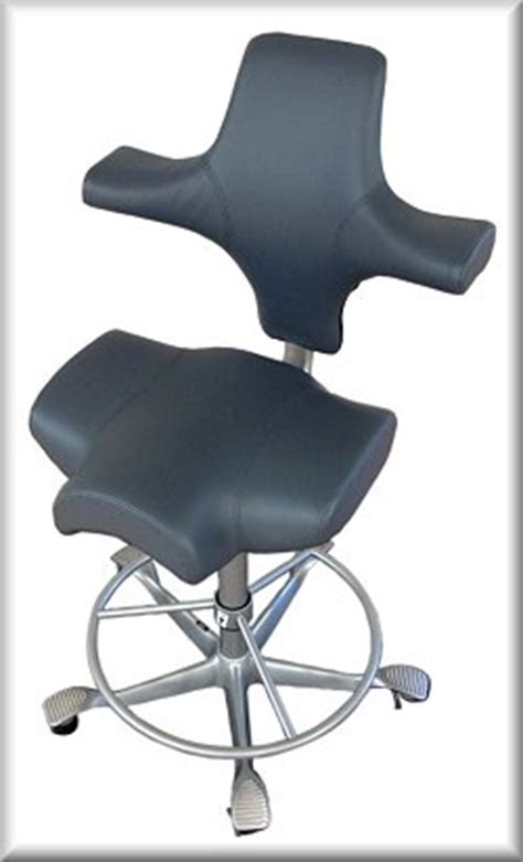 ergonomic ultrasound chair sound ergonomics ultrasound chairs ergonomic sonographer