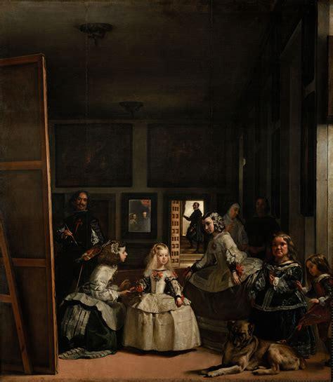 libro velazquez las meninas 4 fold 20 grandes pinturas famosas de la historia