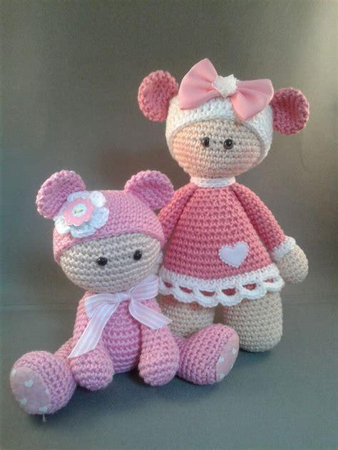crochet doll 469 best crochet dolls images on crochet dolls