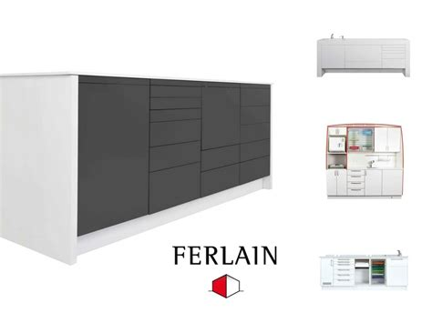 Meuble Cabinet Dentaire by Meuble Cabinet Dentaire