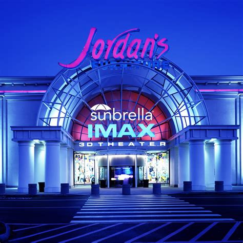 jordans furniture    reviews furniture stores   price  natick ma
