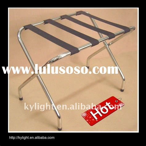 Luggage Rack Ikea Ikea Luggage Racks Ikea Luggage Racks Manufacturers In