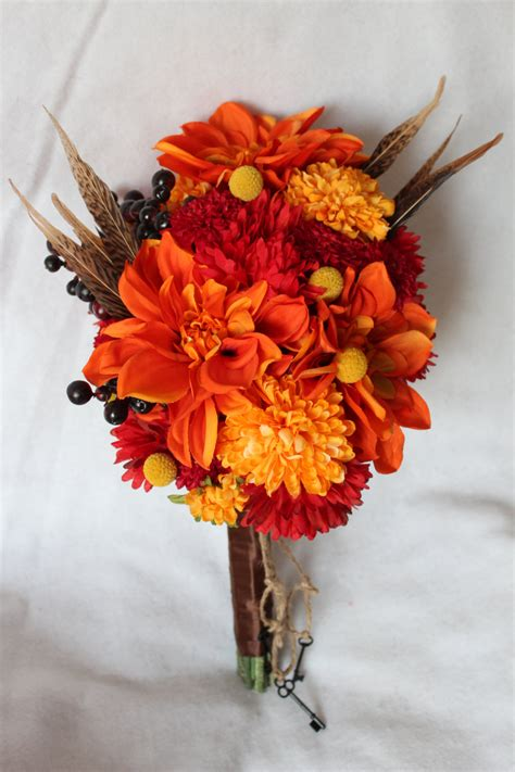 flowers that bloom in fall flowers that bloom in fall for weddings flowers online