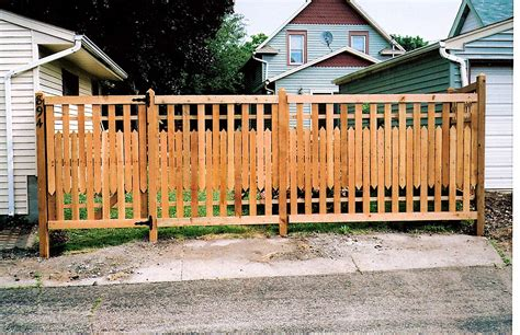 decorative privacy fences decorative metal fence panels here 39 s a decorative