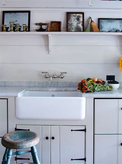 design sponge kitchen a bewitching old stone house in the hudson valley design