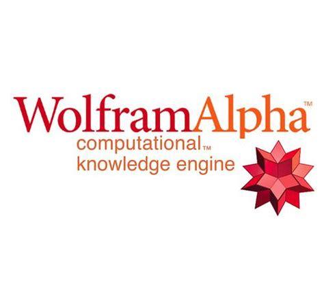 wolfram alpha apk wolfram alpha apk v 13 taringa