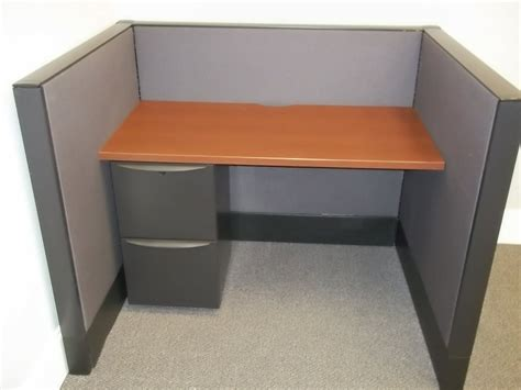 office furniture miami for popular furnishing style my