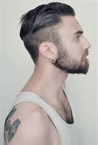 hombre hairstyles 2015 25 cortes de cabello de hombres que los hace irresistibles