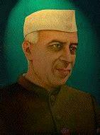 biography nehru english november 14 jawaharlal nehru 187 freethought almanac