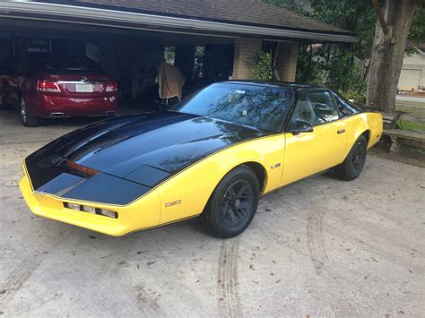 how to remove 1999 pontiac firebird transmission service service manual removing transmission from a 1992 pontiac firebird formula 1992 pontiac