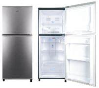 Kulkas Aqua Aqr D240 daftar harga jual kulkas lemari es refrigerator 1 pintu 2