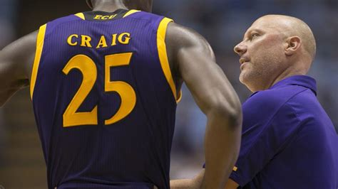 simple resignation letter jeff lebo resigns as east carolina basketball coach 1627