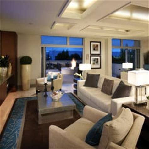 ashton luxury apartment homes ashton san francisco luxury apartment homes 32 photos