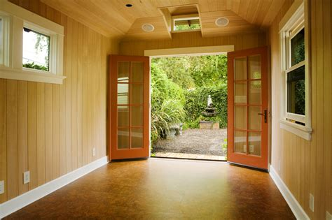 Flooring Portland by Flooring Gallery From Portland Oregon S Ecofloors
